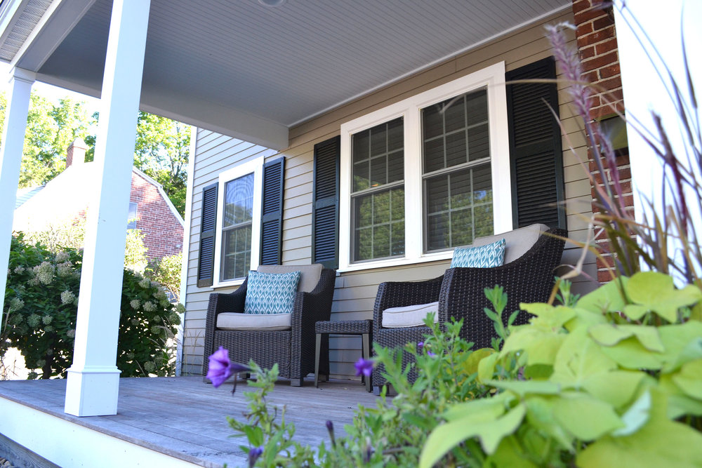 4-Front-porch.jpg