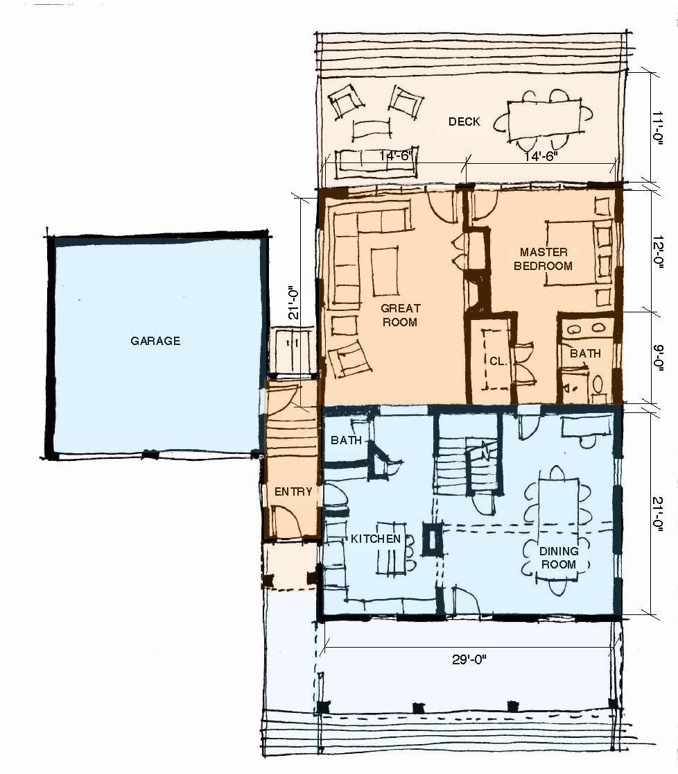 Rye-floor-plan.jpg