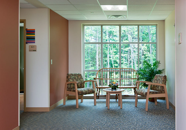 JWH_6286-2-primary-care-blding-waiting-area.png