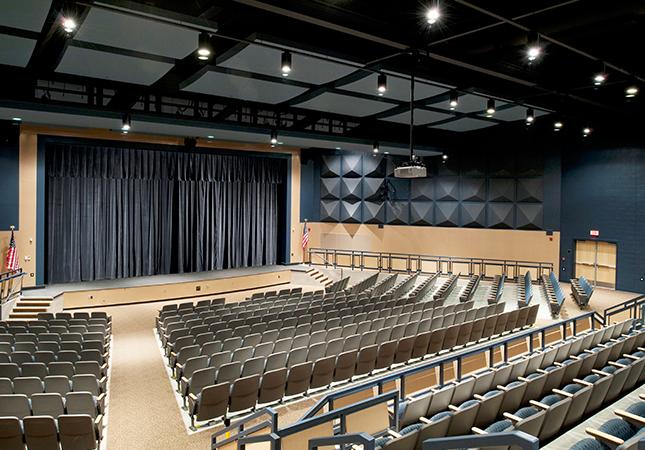 _DSC7757_brightened-auditorium-windham-HS.png