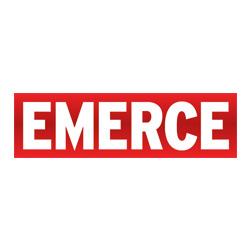 logo_emerce.jpg