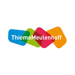 logo_thieme.jpg