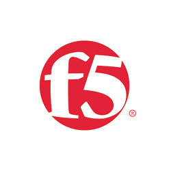 logo_f5.jpg