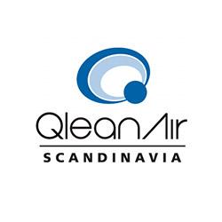 logo_qleanair.jpg