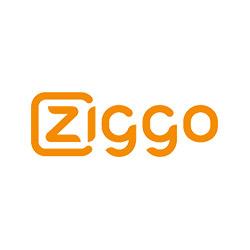 logo_ziggo.jpg