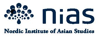 NIAS logo blue, transparent background.png