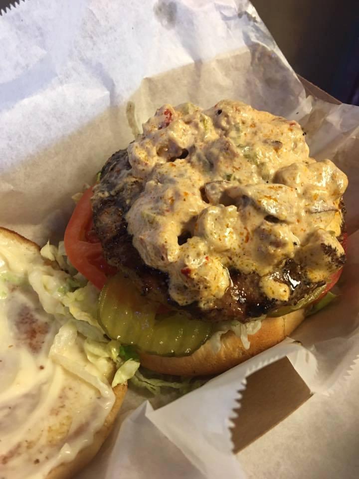 Nola Burger.jpg