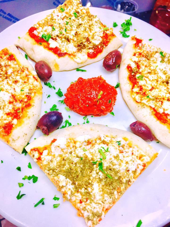 Athena Special Pizza.jpg
