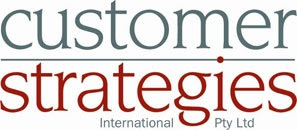 Customer Strategies International