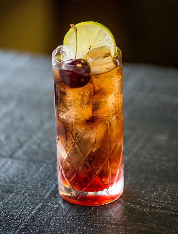 Cherry Cola.jpg