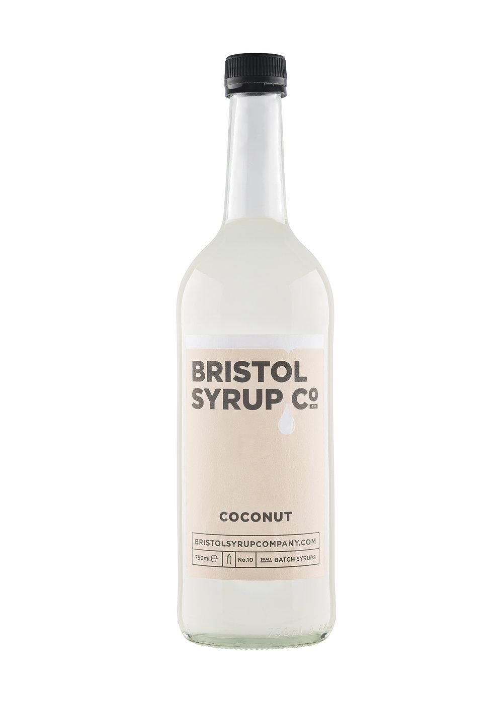 BSC_Coconut.jpg