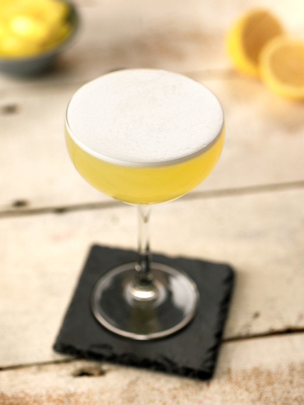 Lemon Drop 004.jpg