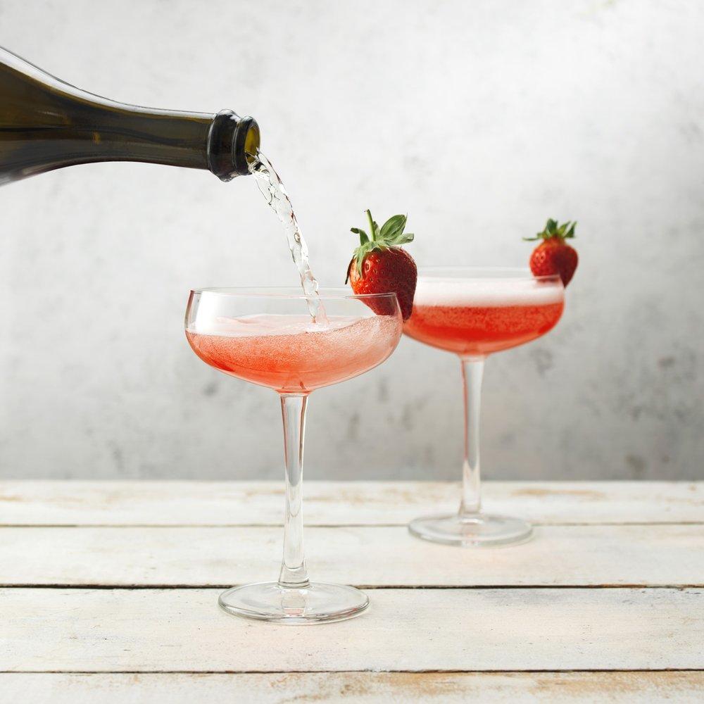 Strawberry Pour (No Props).jpg