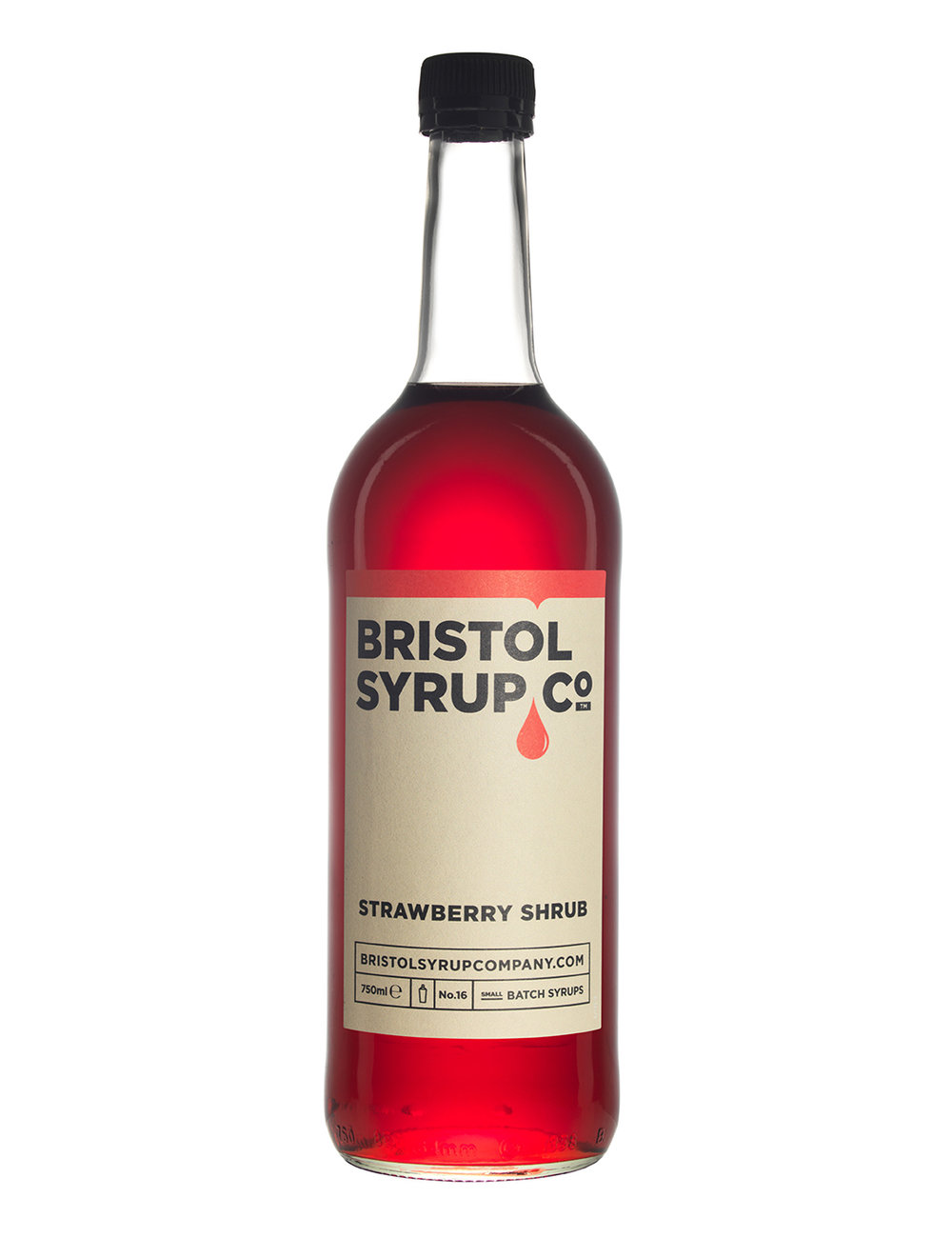 Bristol Syrup Co - Strawberry Shrub no ref WEB.jpg