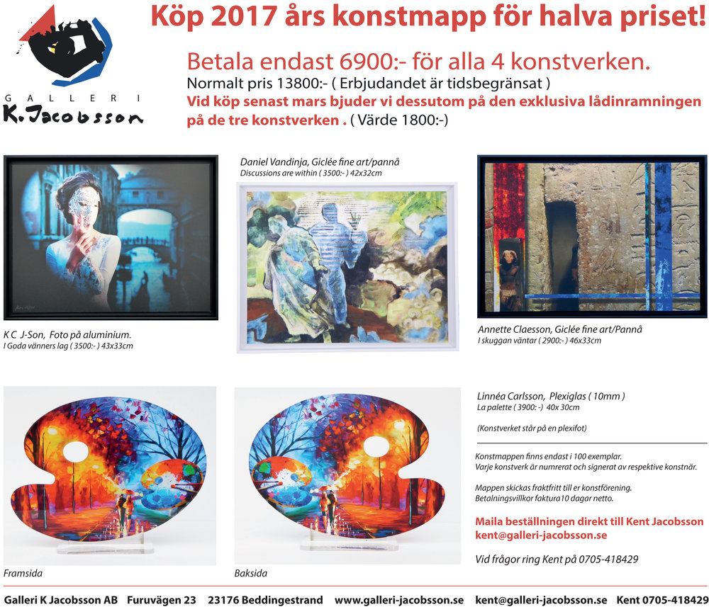 Konstmappen_2017_advertisement