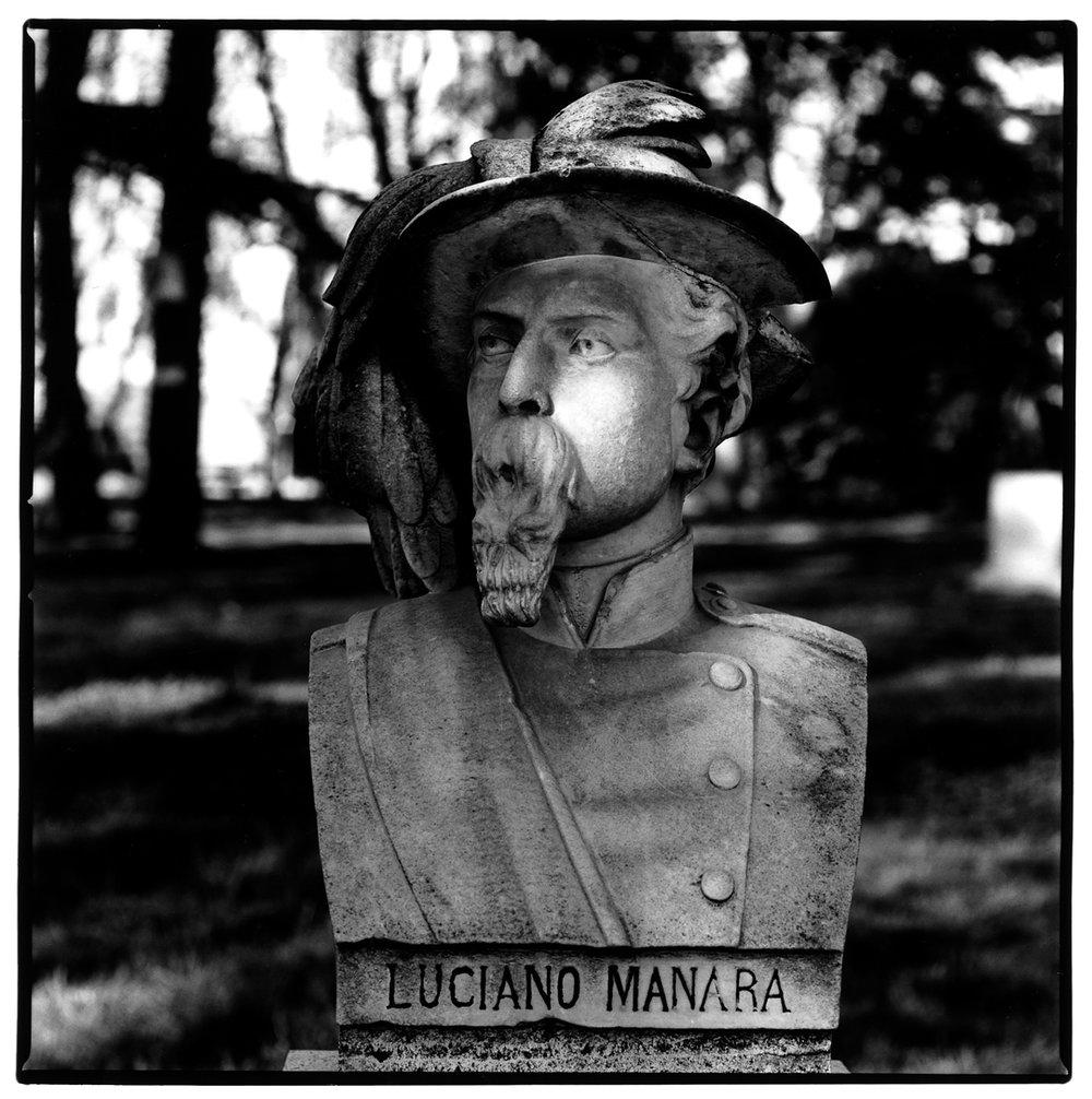 9-Manara-Luciano.jpg