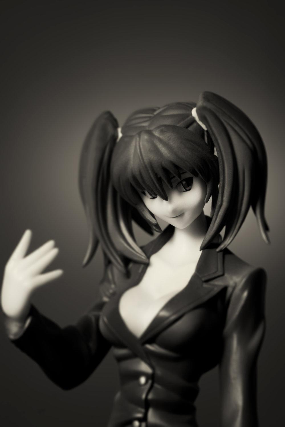 fo_manga - portrait #6