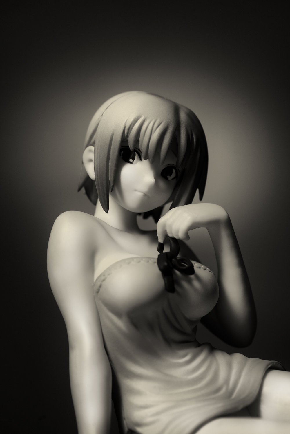 fo_manga - portrait #12