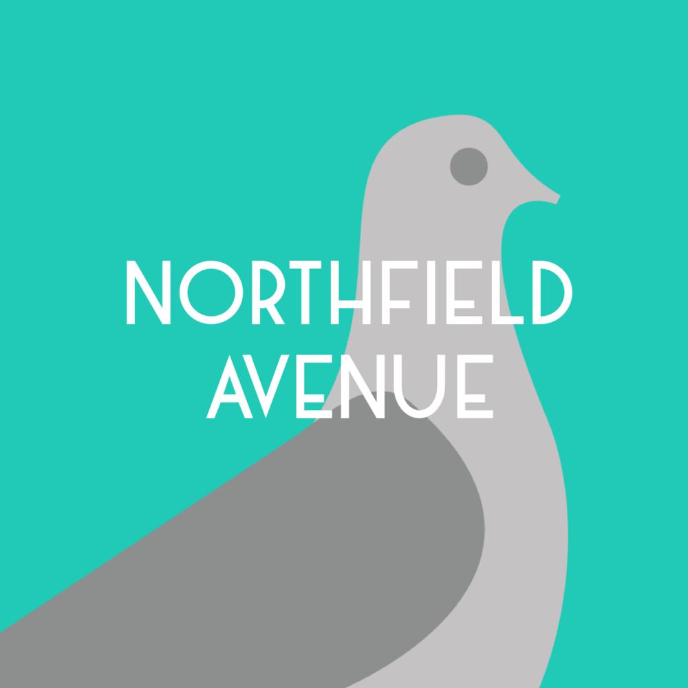 promo-northfields.png