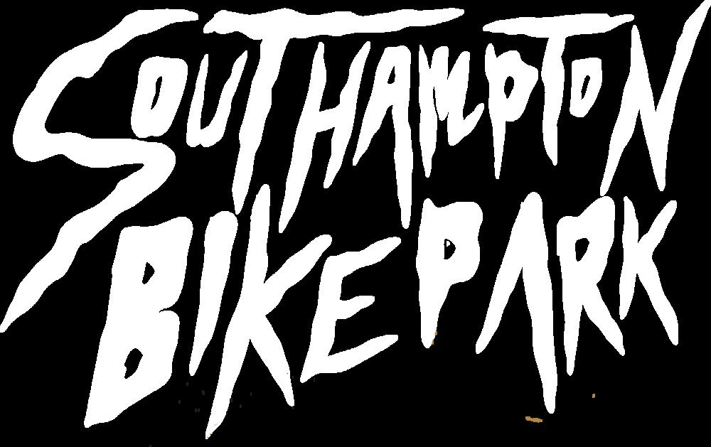 southamptonbikeparklogo