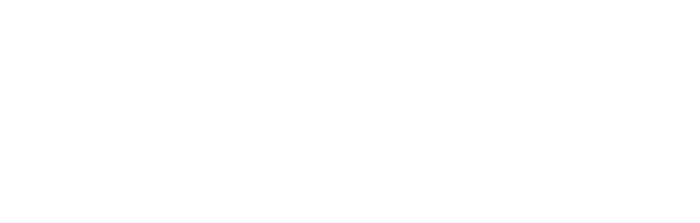 DC cycles Logo 2018.png
