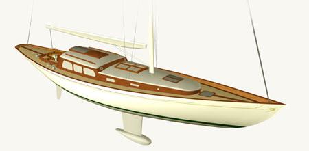 Fairlie 66