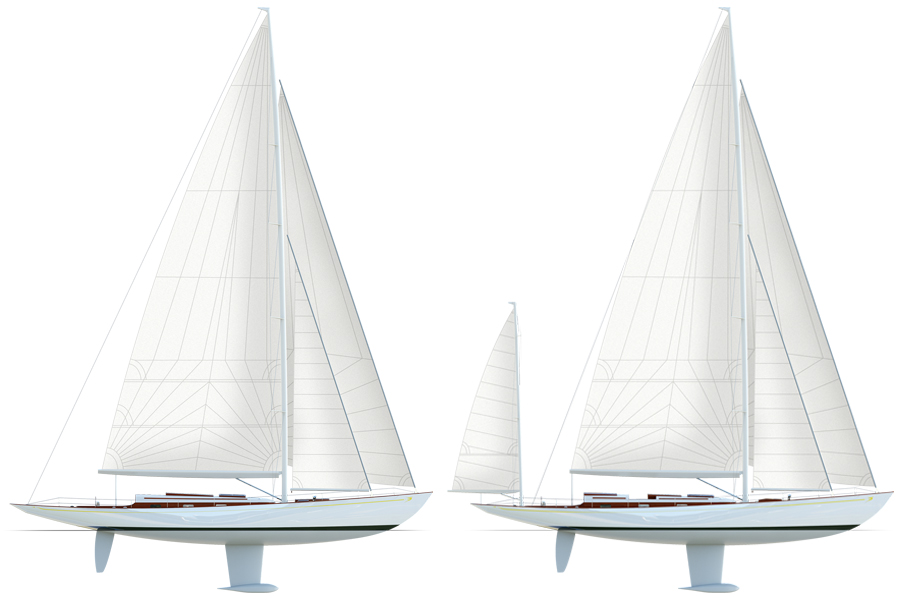 fairlie-77-sail-layout.jpg