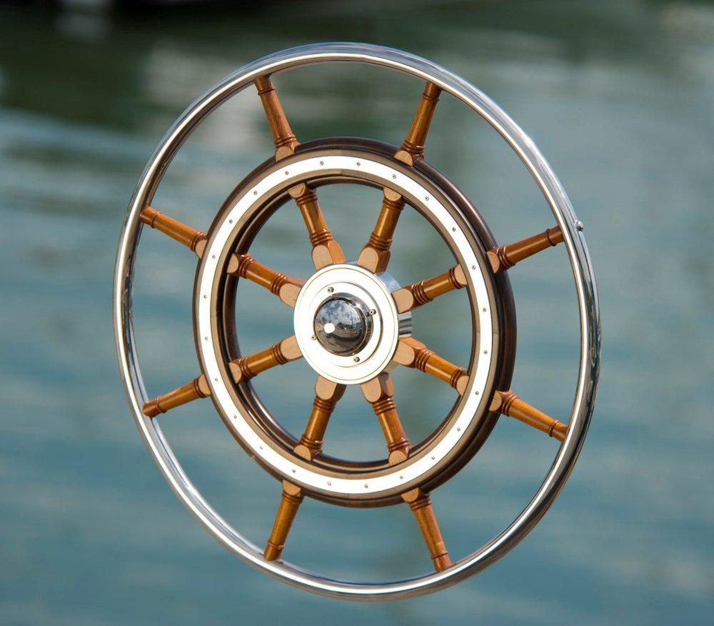 ships wheel 1.jpg