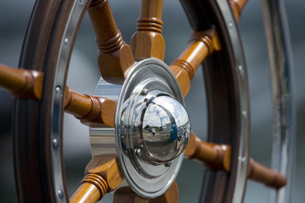 ships wheel 3.jpg