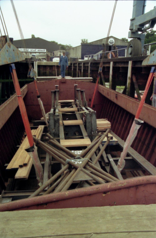 empty barge.jpg