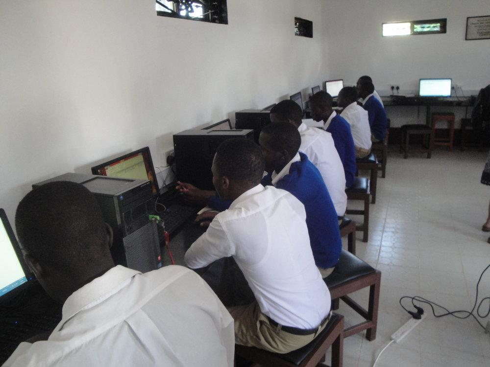 VTC Computer Skills Centre.JPG