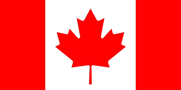 cad flag
