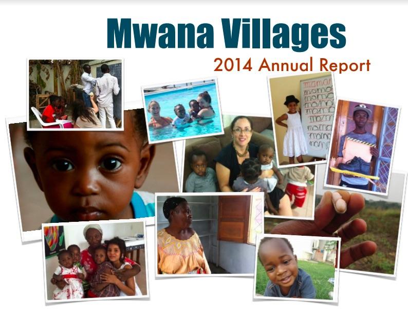 annual report 2014.jpg