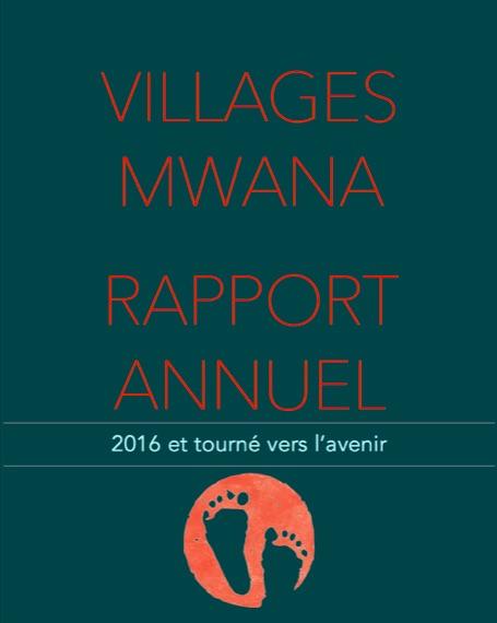 Rapport annuel 2016.jpg