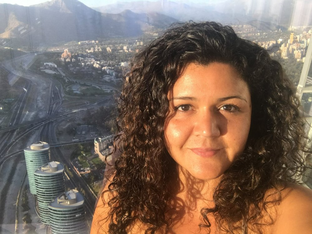 Juliette Castro