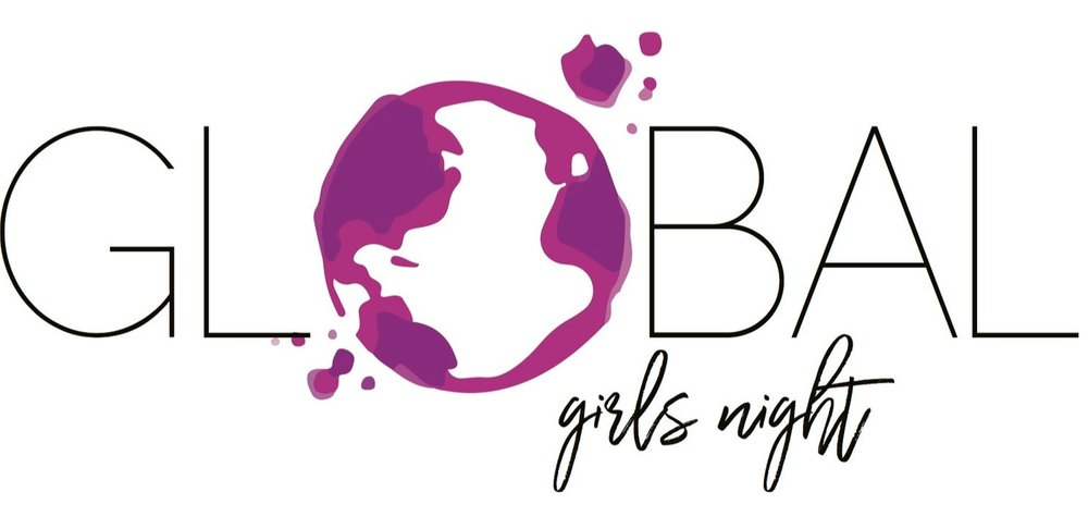 Click the image for info on how you can host a Girls' Night for Mwana!