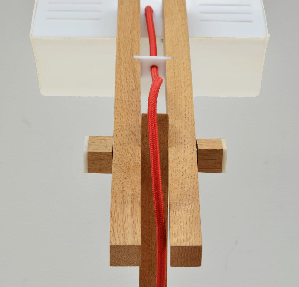 lamp-detail-2.jpg