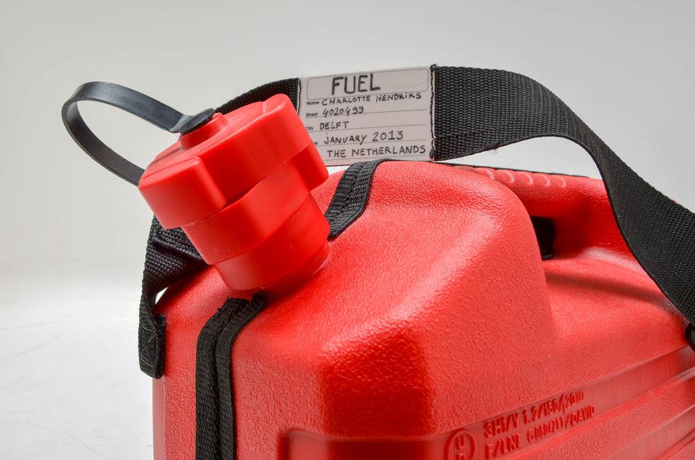 fuel-19.jpg