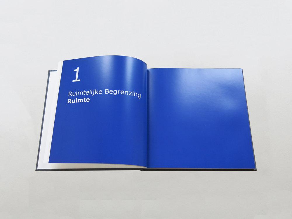 boek-2.jpg