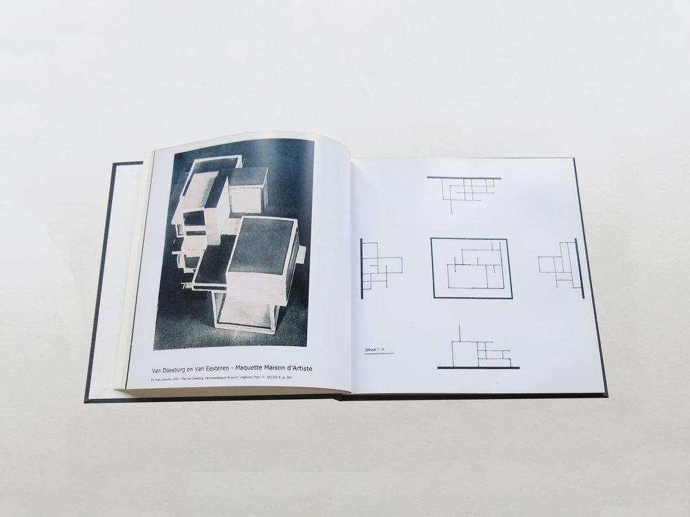 boek-3.jpg