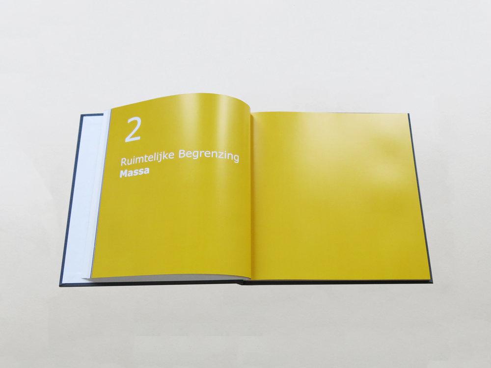 boek-4.jpg