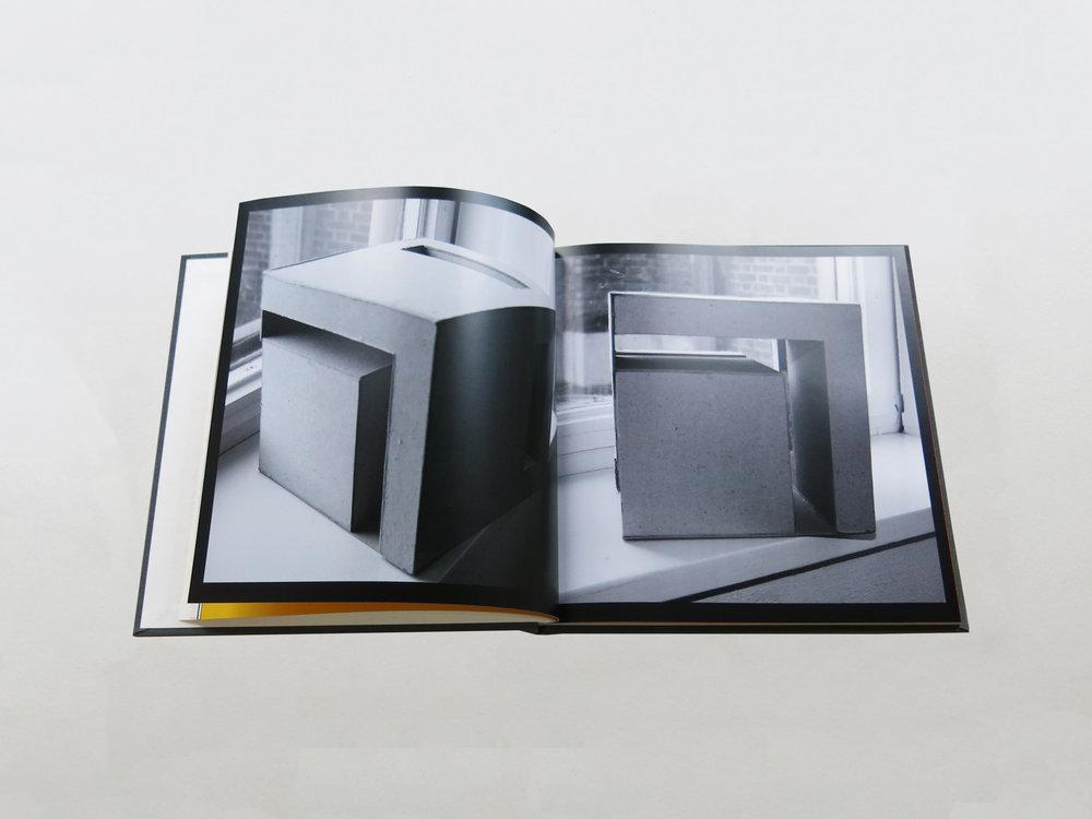 boek-5.jpg