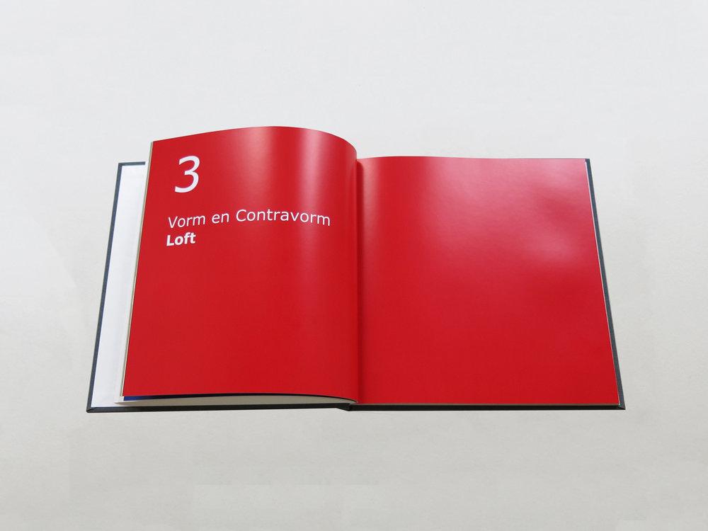 boek-6.jpg