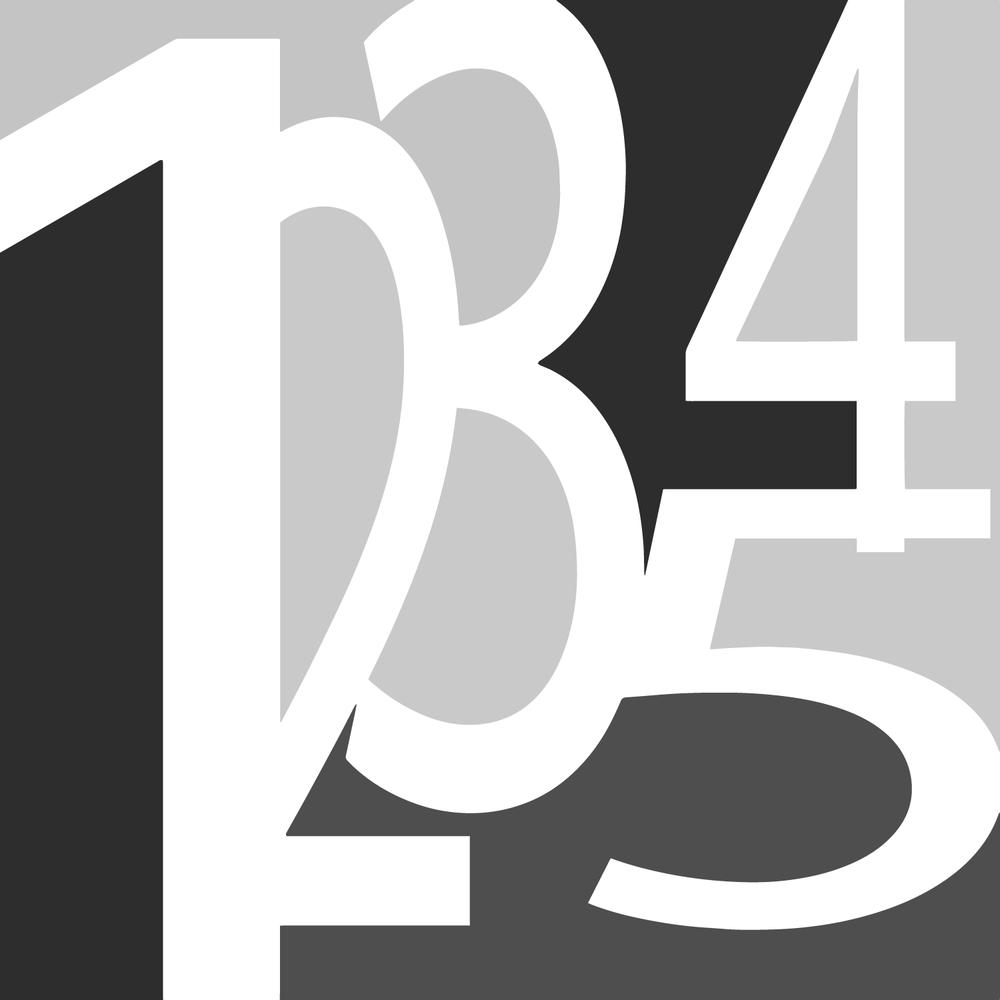 <b>kleur en typografie</b><br>2017