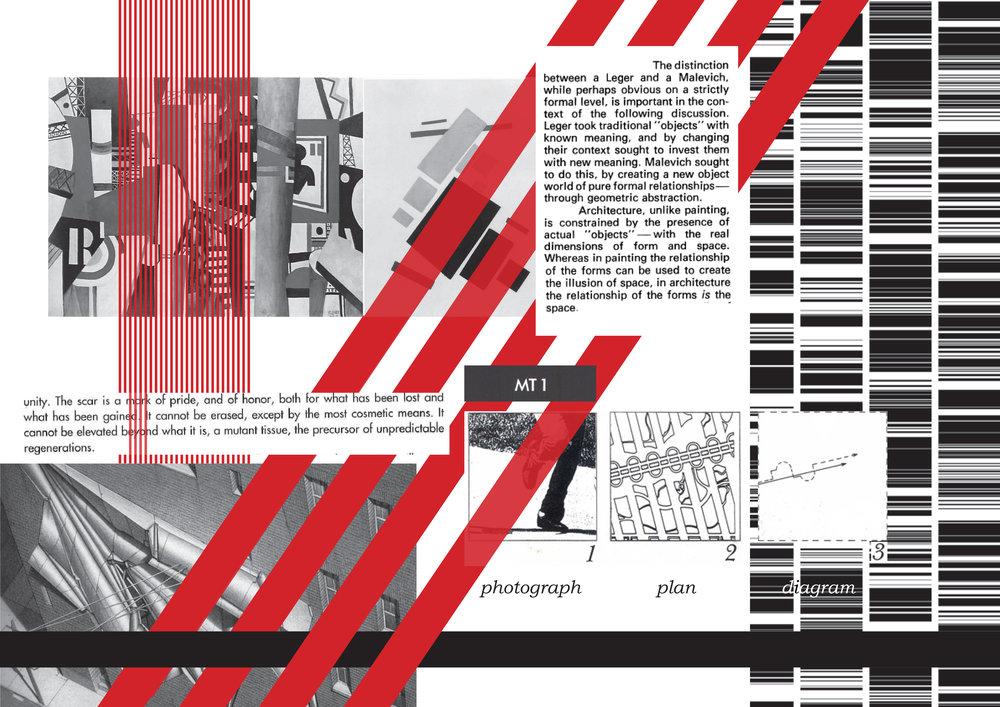 folder-2.jpg
