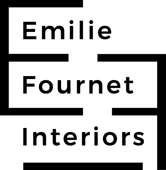 Emilie Fournet Interiors