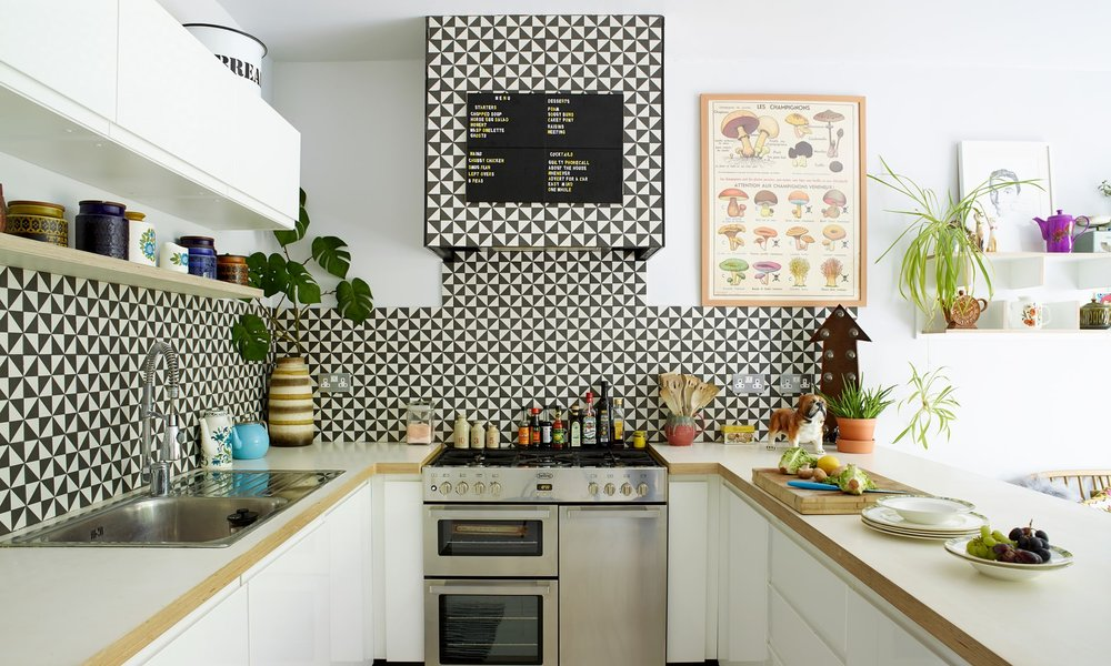 Emilie Fournet Interiors Manor House kitchen extension.jpg
