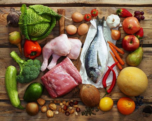 Food quader.jpg