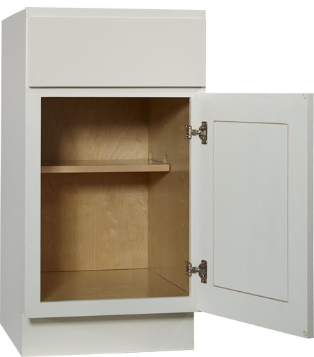 white drawer front. Fine Front VS And White Drawer Front