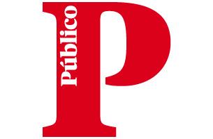 I165-PUBLICOXVF.JPG